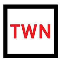 'Trustwell